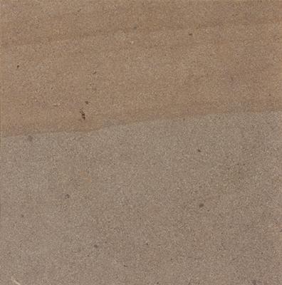 Pietra della Maremma Image