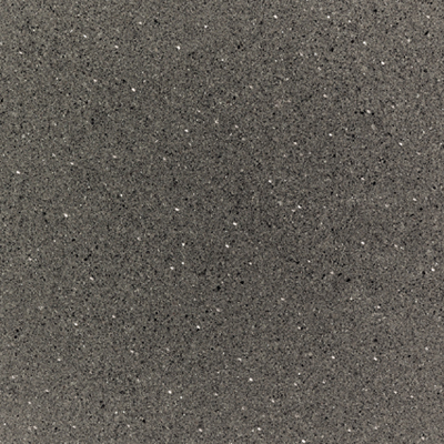 Pietra Serena Nazionale Image