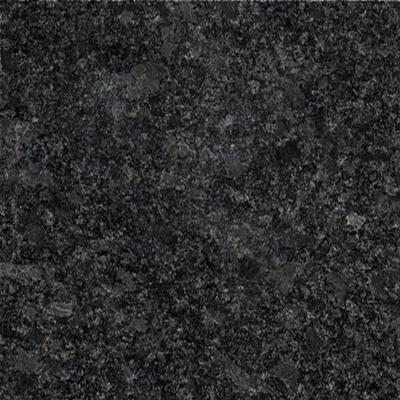 Steel Grey Image