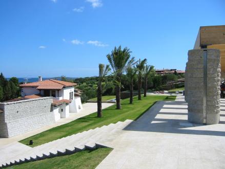 Feral-Villa-Sardegna-6