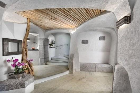 Saint-Hubertus-Luxury-Resort-Spa-Cervinia-1