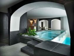 Saint-Hubertus-Luxury-Resort-Spa-Cervinia-3