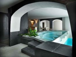 Saint-Hubertus-Luxury-Resort-Spa-Cervinia-3