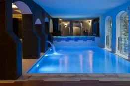 Saint-Hubertus-Luxury-Resort-Spa-Cervinia-4