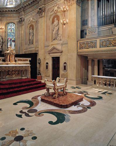 Quinzano-dOglio-Church-Bergamo-1
