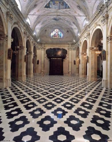 Quinzano-dOglio-Church-Bergamo-2