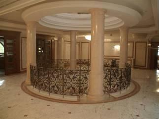 Severnaya-Private-Hotel-Surgut-3