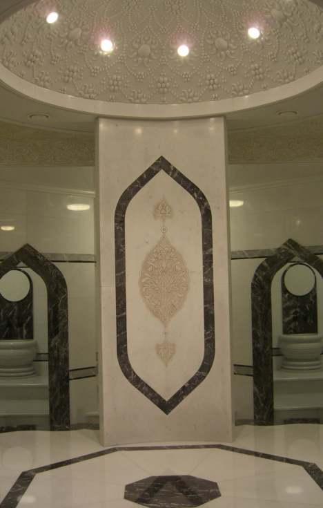 Severnaya-Private-Hotel-Surgut-8