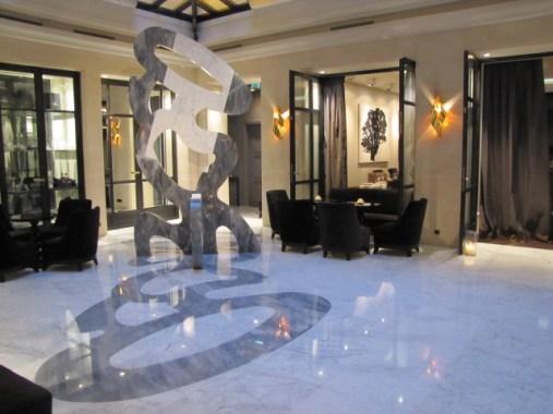 Le-Burgurndy-Hotel-Paris-1