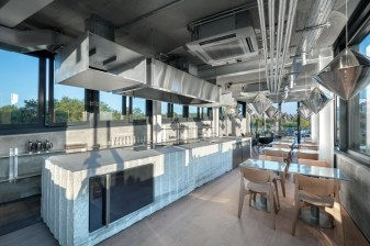 2 coal_office_restaurant
