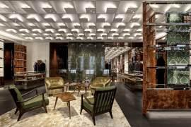 DG-Store-Milano-5