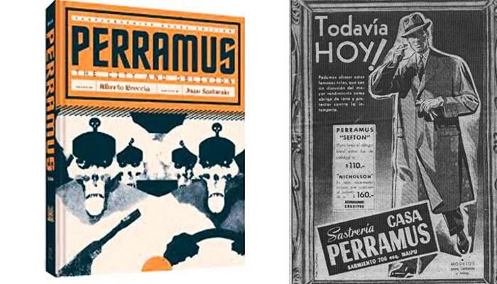 Perramus