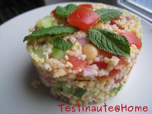 Taboule-gourmand-testi