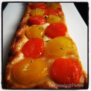 recette-tarte-aux-carottes-longue