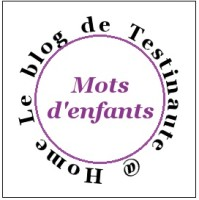 logo-mots-d-enfants-copie-1