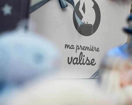 MaPremiereValise logo