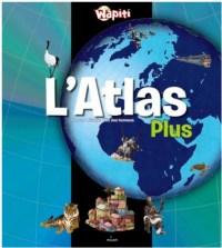 Milan Atlas plus Wapiti