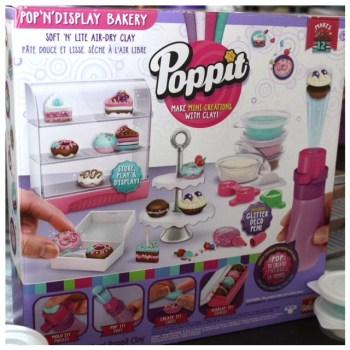 jouet-poppit-patisserie-goliath