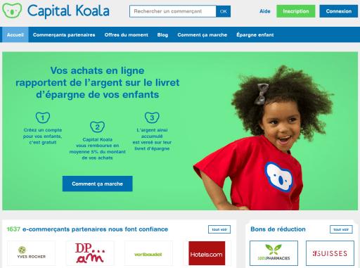 site-capital-koala-2