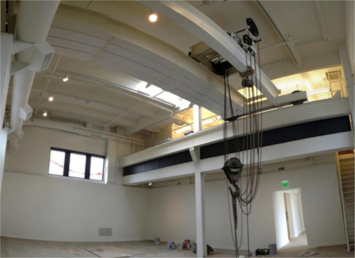 Crane Gallery (1)