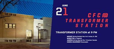Transformer_slider