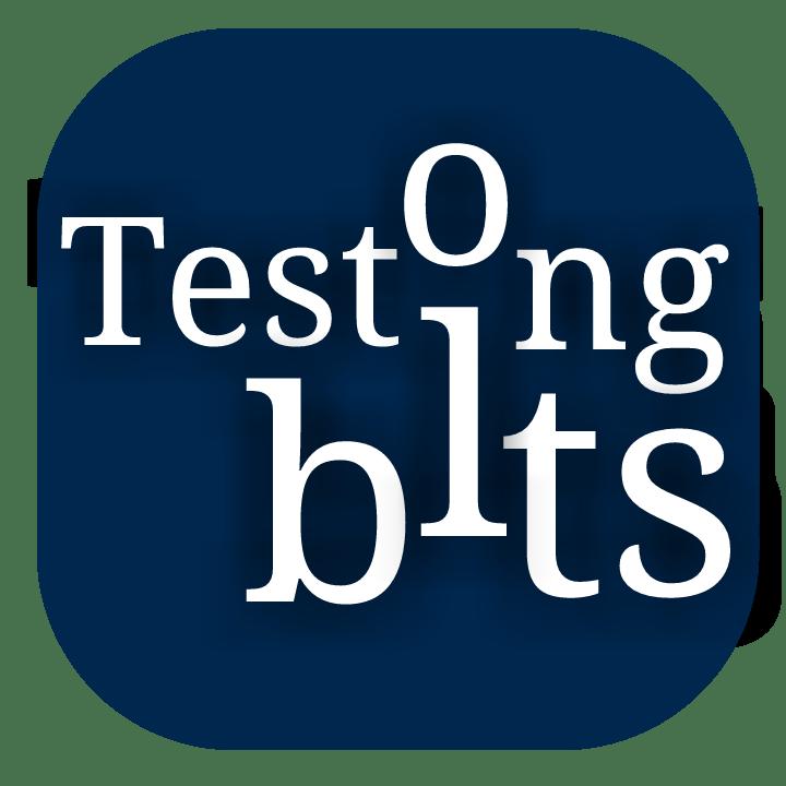 Testingbits.com