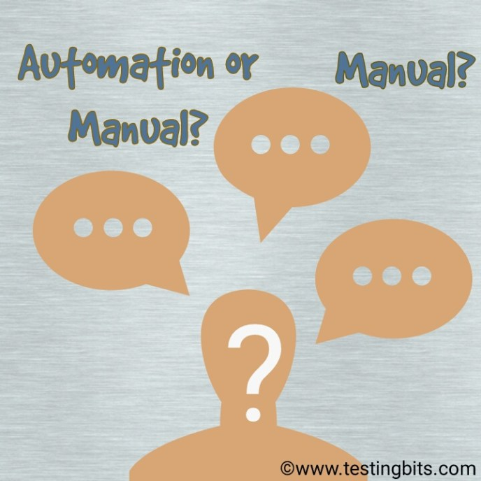 Automation Alarm Blog Image