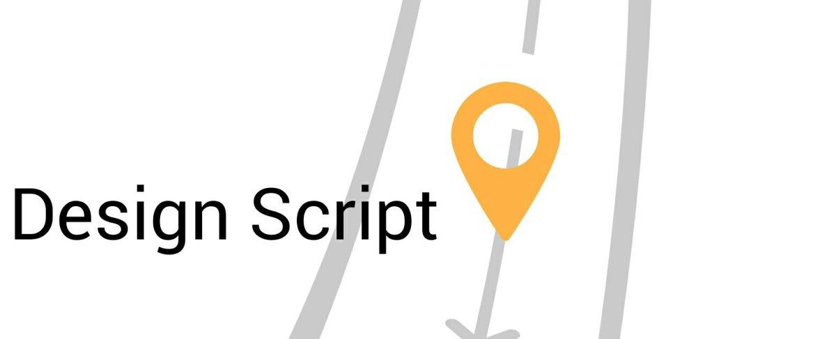 Design Script