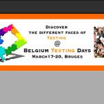 Test News