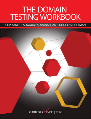 Domain-Testing-Work-Book-Cem-Kaner