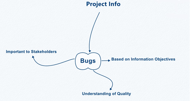 QualityEqualsProfit2