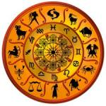 [Just for Fun]  TASTRO 2014 – Tester's Astrology