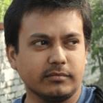 VivekD