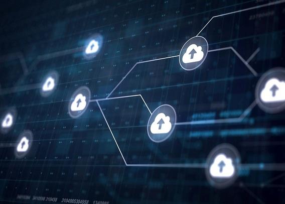 Cloud Web Security