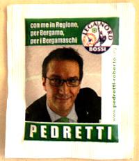 Zucchero_Pedretti