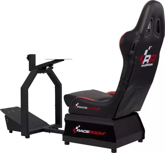 RaceRoom Game Seat RR3055