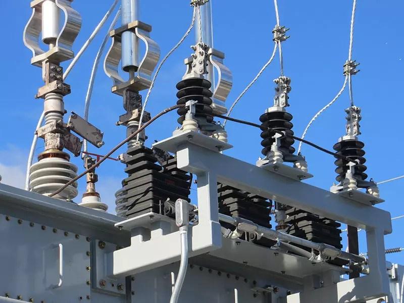 Desperdicio de electricidad: ¿cómo deshacerse de las cargas fantasmas?