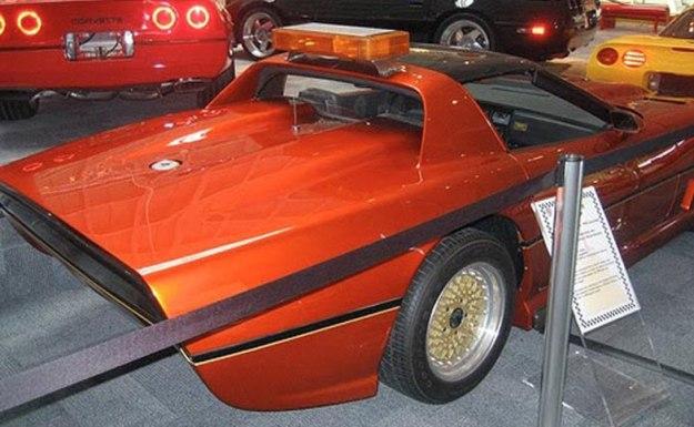 1984-PPG-Corvette-Pace-Car