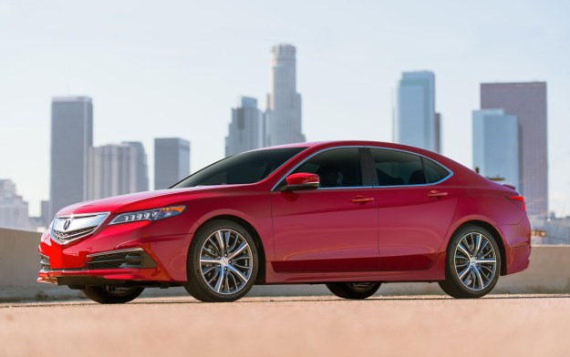 2017-acura-tlx-with-gt-package-4