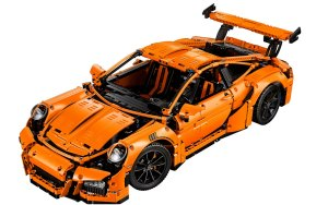 lego-gt3-rs