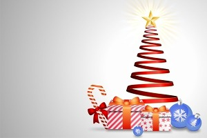 ribbon-christmas-tree-1319232-m