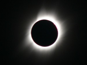 Total eclipse_985px