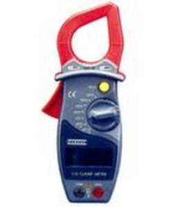 Finest 110 AC Pens Ampermetre
