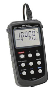 hioki-optical-power-meter-3664-lg