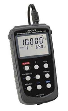 hioki-optical-power-meter-3664-lg