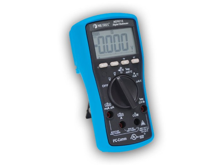 MD_9016_Digital_multimeter