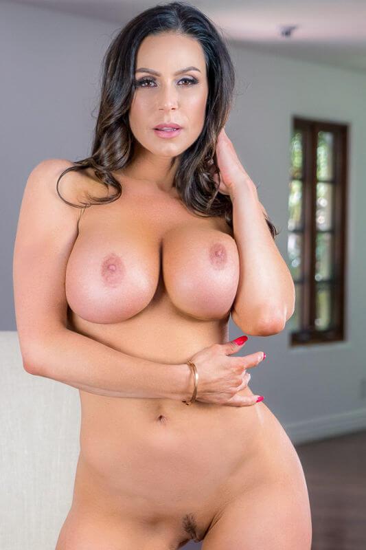atrizes porno milf