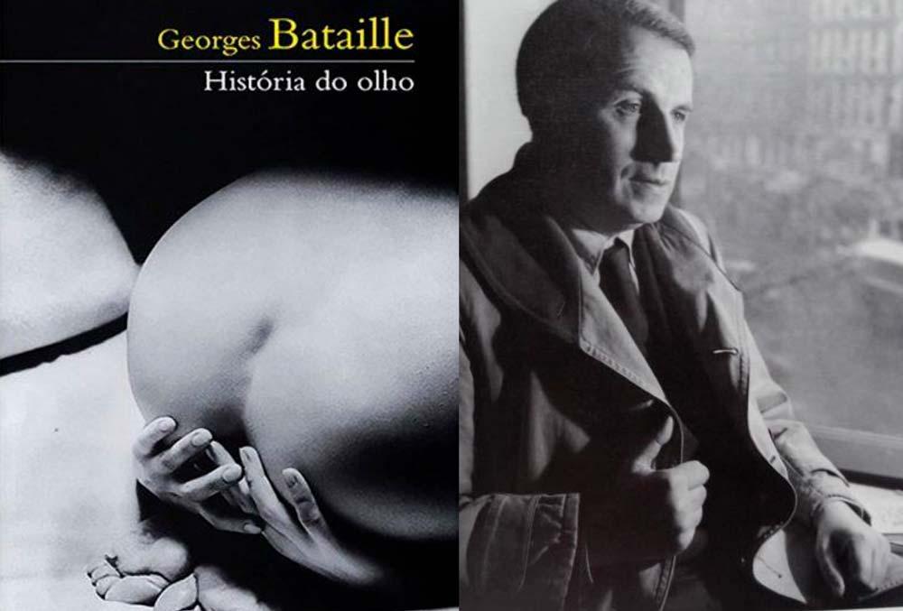 livros de sexo