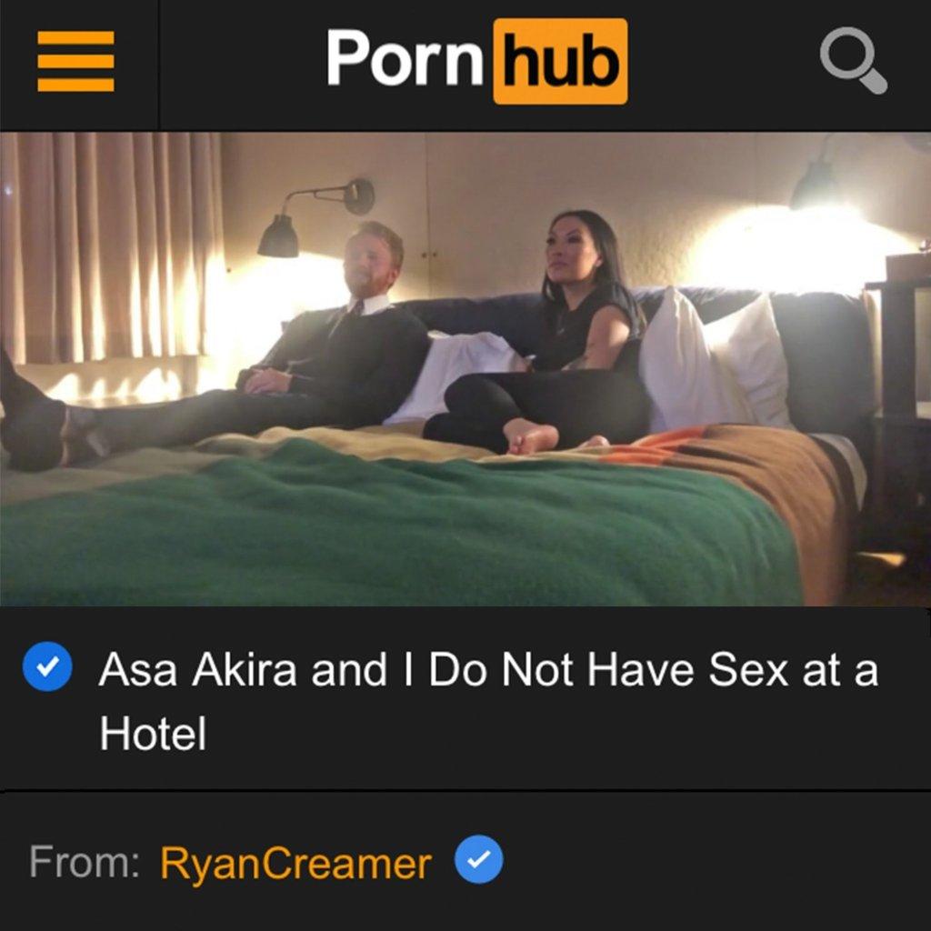Ryan Creamer