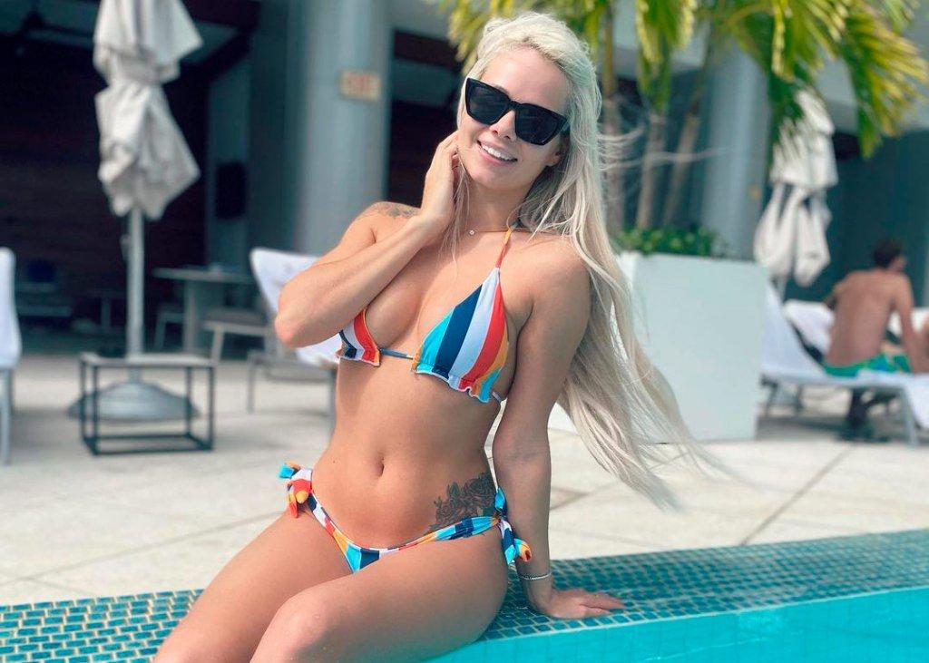 atrizes porno instagram